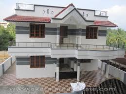 house for sale in mannanthala mukkola near st thomas
