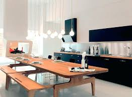 decoration cuisine moderne decoration cuisine moderne decoration cuisine design stunning