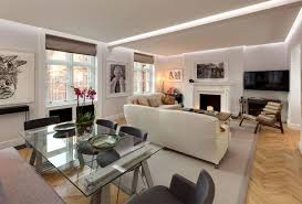 louer une chambre a londres appartement meublé avec 3 chambres à louer à mayfair londres 3