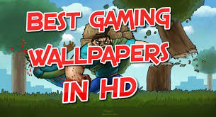 best gaming wallpapers in hd youtube