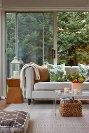 happy home designer copy furniture copy cat chic room redo serene sunroom copycatchic