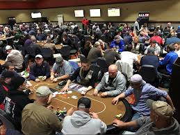 mid states poker tour mspt live report