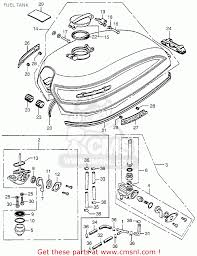 1995 honda 750 magna motor diagram wiring diagram simonand