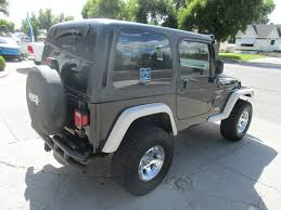 jeep 2000 used jeep wrangler under 14 000 in idaho for sale used cars on