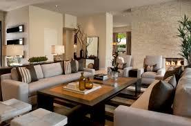 soggiorno e sala da pranzo la sala da pranzo analisi logica soggiorno e sala da pranzo
