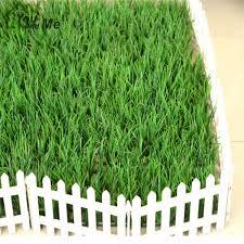 Astro Turf Outdoor Rug Artificial Green Gr Mats Best 25 Artificial Gr Carpet Ideas On