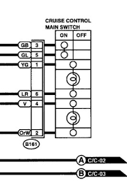 installing dual battery in outback help with wiring of switch
