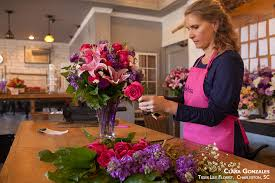 local florist local florists flower shops in your neighborhood find a