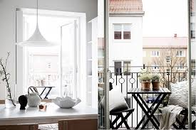 swedish home swedish home features the most inspiring scandinavian interior design