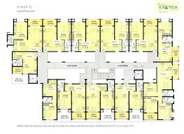 cabin floorplans story english cottage house plans storey floor interiors