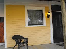 paint color schemes with grey outside house paint color schemes