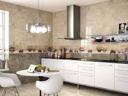 faience pour cuisine moderne enchanting model de faience pour cuisine ideas best image engine