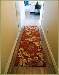 kitchen rugs target kenangorgun