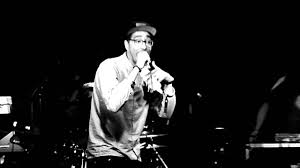 oddisee ready to rock live in london monday 2 december 2013