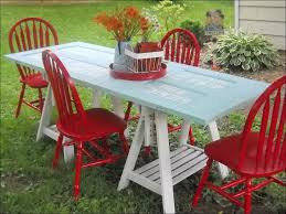 kitchen space saving kitchen table kitchen table and chair sets full size of kitchen space saving kitchen table kitchen table and chair sets kitchen prep