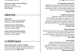 Sample Greeter Resume Forrest Xavier Lockhart Resume