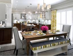 modern makeover and decorations ideas kitchen designs kitchen