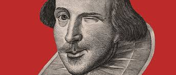 Shakespeare Meme - shakespeare même pas mort le point