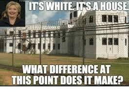 What Difference Does It Make Meme - 7 17 its white itsahouse what difference at this point does it