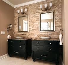 master bathroom ideas houzz bathroom vanity ideas magnificent bathroom vanity mirror ideas