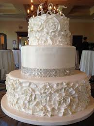wedding cakes designs wedding cake granada ca a sweet design 16 a sweet design