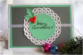 diy gift card ideas