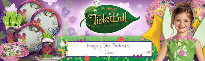 tinkerbell party ideas tinkerbell party ideas disney party ideas at birthday in a box