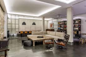 cuisine avec verriere cuisine avec verrière intérieure pour restructurer l espace