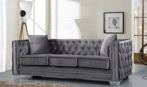 sofas amazing recliner sofa small corner sofa sectional sofas