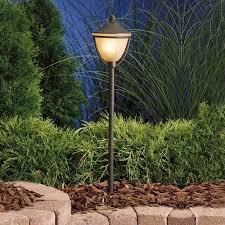 Bronze Landscape Lighting - bronze landscape lighting bellacor