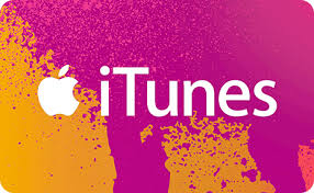 buys gift cards buy itunes gift cards online buy itunes gift card codes