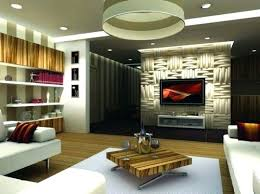 contemporary carved wood wall wall decor panels modern carved wood wall panels modern wall