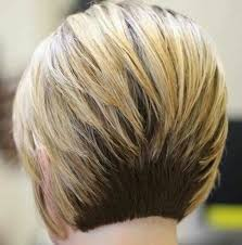 short stacked bob hairstyles front back hairstyles womens short hairstyles front and back luxury long