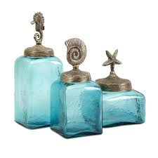 teal kitchen canisters aqua kitchen canisters teal kitchen canister set aqua ceramic