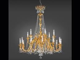 Swarovski Home Decor Lighting Beautiful Lowes Chandelier For Home Lighting Ideas