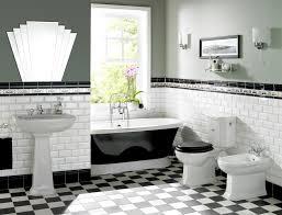metro gloss brilliant white tile