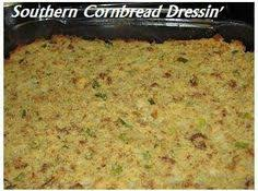 better than patti s cornbread dressing recipe soul food