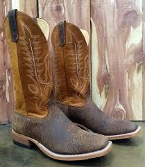 100 anderson bean boots anderson bean ladies macie bean