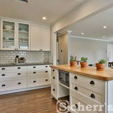 Custom Cabinet Doors For Ikea Cabinets Customize Your Ikea Cabinets With Custom Doors And Drawer Fronts