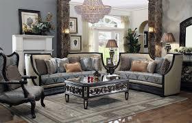 Formal Living Room Set Formal Living Room Furniture Luxury Sets Contemporary Golfocd