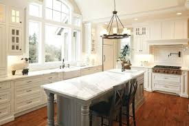 mission oak kitchen cabinets coffee table craftsman kitchen cabinets salt lake design marvelous