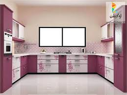 2017 2018 finding ideas for pink kitchen design then get latest pink color interior decorating ideas and tips for kitchen find pink kitchen photos and pictures