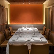 Open Table Washington Dc Tosca Ristorante Restaurant Washington Dc Opentable