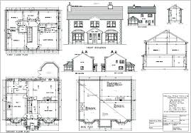large mansion floor plans modern mansion floor plans awe inspiring ultra modern house floor