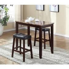 bar u0026 pub table sets for less overstock com