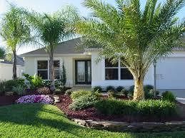 small corner garden ideas home design