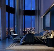 Best  Luxury Apartments Ideas On Pinterest Modern Bedroom - Beautiful apartments design