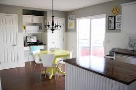 diy small kitchen ideas kitchen diy kitchen reno new kitchen renovation new small