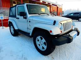 jeep rubicon silver jeep 2 door in alaska for sale used cars on buysellsearch