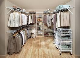 custom closets u0026 pantry storage design gallery harkraft